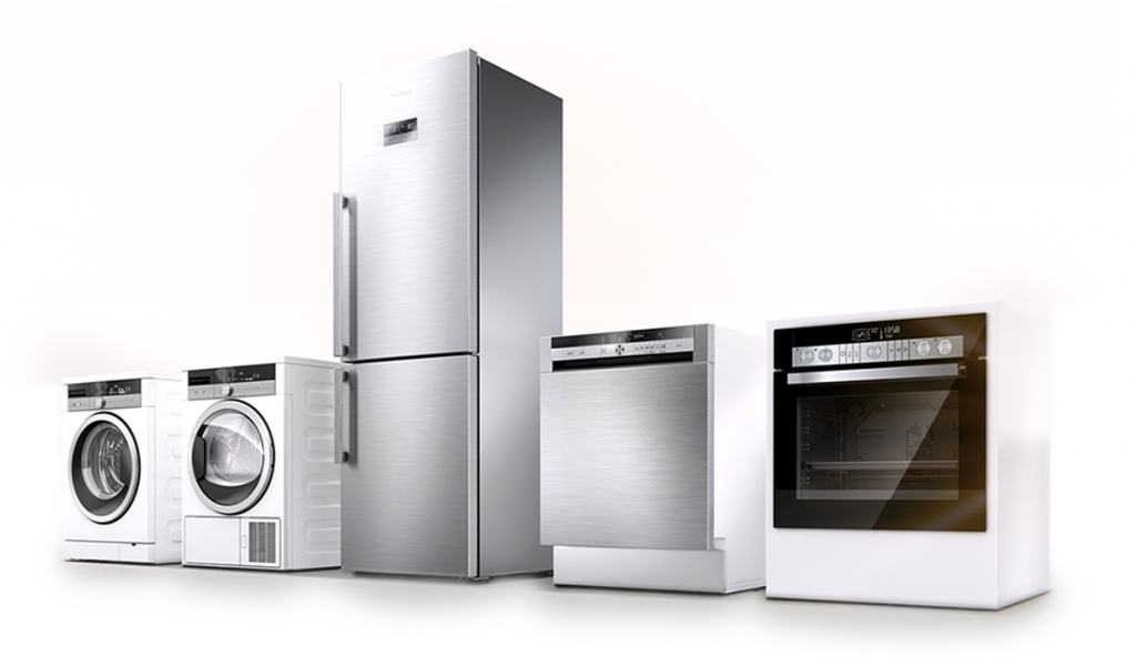 Electrolux servis İstanbul